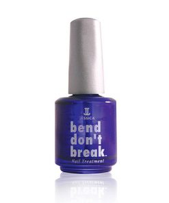 Jessica Bend Don't Break 14.8ml