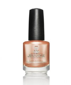 Jessica Nutter Butter Nail Polish