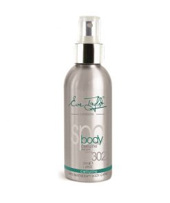 Eve Taylor Cellulite Body Serum (Specifics 302)