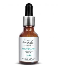 Eve Taylor No 6 Rejuvenating Aromatic Serum