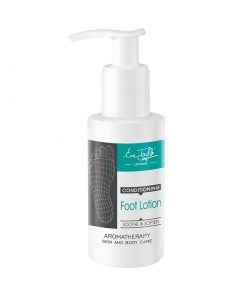 Eve Taylor Conditioning Foot Lotion