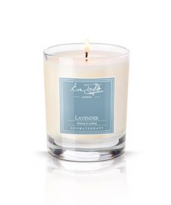 Eve Taylor Lavender Candle