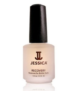 Jessica Recovery 14.8ml