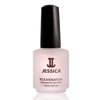 Jessica Rejuvenation