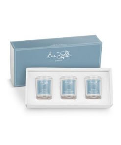 Eve Taylor Votive Candle Set