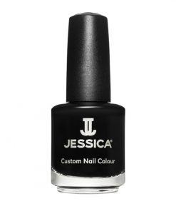 752 Jessica Velvet and Pearls Nail Polish