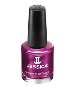 Jessica Opening Night Nail Polish