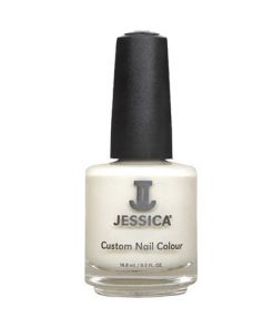 Sharktooth Jessica Nail Polish
