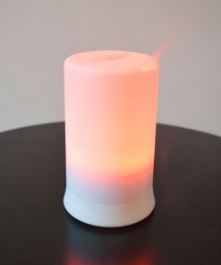 Aroma Diffuser with Lights