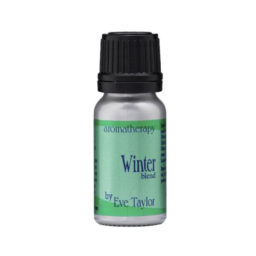 Eve Taylor Winter Diffuser Oil Blend