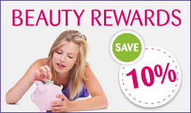 save with free delivery Jessica products and Eve Taylor