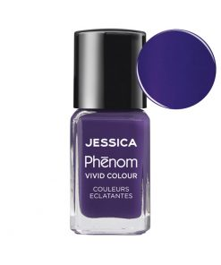 012 Jessica Phenom Grape Gatsby