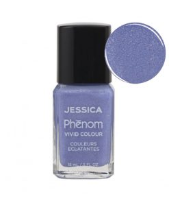 Jessica Phenom Wildest Dreams