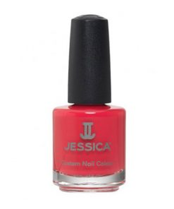 1106 Runway Ready Jessica Nail Polish