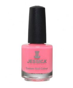1111 Pop Princess Jessica Nail Polish