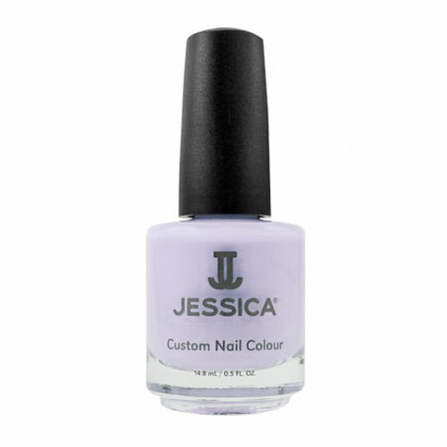 1116 Periwinkle Bliss Jessica Nail Polish