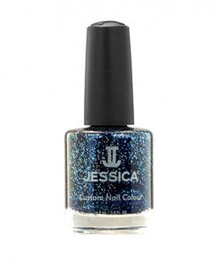 1126 Light Up The Sky Jessica Nail Polish