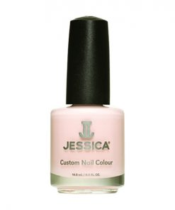 1128 Bare It All Jessica Nail Polish