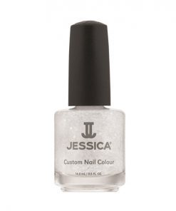 1134 The Proposal Jessica Nail Polish