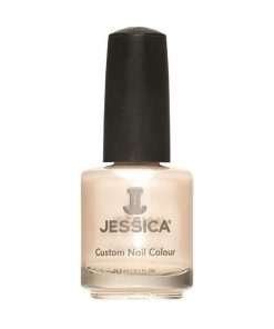 1136 The Prenup Jessica Nail Polish