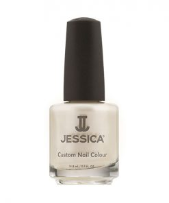 1137 The Wedding Jessica Nail Polish
