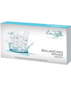 Eve Taylor Balancing Skincare Collection Kit
