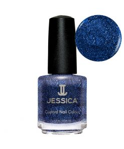 1152 Dance Till Daylight Jessica Nail Polish