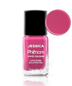 054 Jessica Phenom Outfit Of The Day