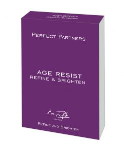 Eve Taylor Perfect Partners Refine & Brighten