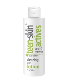 Teen-Skin Actives Clearing Skin Lotion (Toner) 100ml