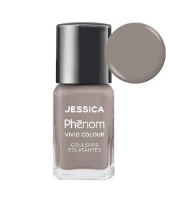 062 Jessica Phenom Nightcap