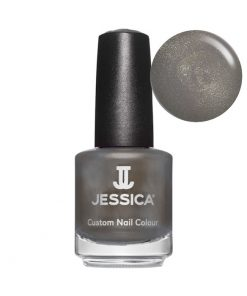 1178 Jessica Morning Haze Nail Polish