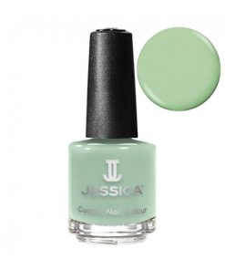 1187 Jessica Love You Very Matcha! Nail Polish