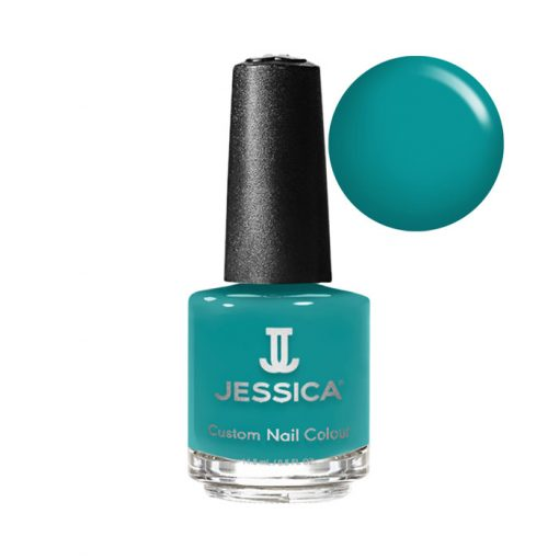 1189 Jessica Ocean Waves Nail Polish
