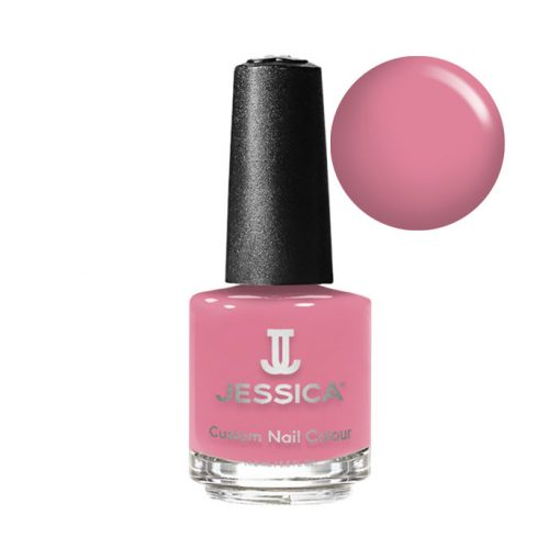 1190 Jessica Valley Girl Nail Polish