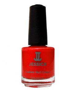 Jessica Bright Lights Nail Polish