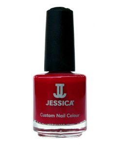Jessica Classic Beauty Nail Polish