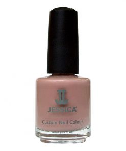 Jessica Sweet Tooth Nail Polish