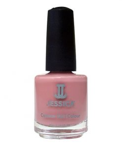 Jessica Berry Burst Nail Polish