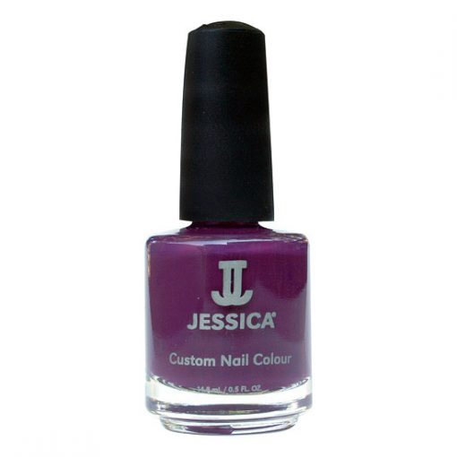 Jessica Windsor Castle Nail Polish