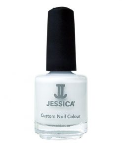 Jessica Wedding Gown Nail Polish
