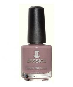 Jessica Intrigue Nail Polish