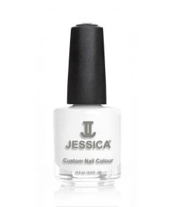 Jessica On The Rocks Nail Polish