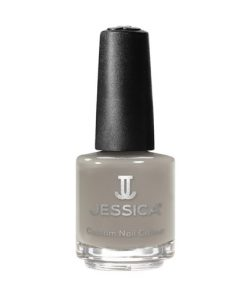 Jessica Monarch Nail Polish
