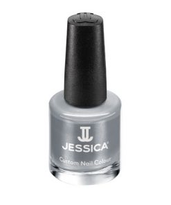 Jessica Sterling Queen Nail Polish